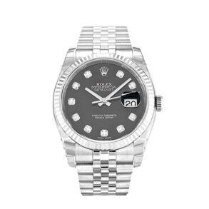 Knockoff Rolex Datejust 116234