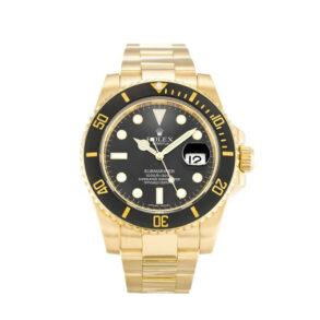 Falso Rolex Submariner economico 116618 Ln