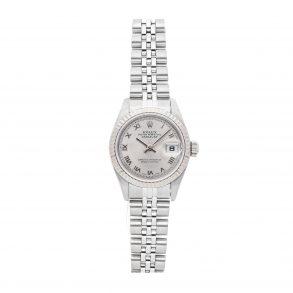 Miglior Rolex Replica Rolex Datejust 79174
