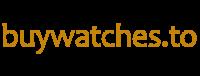 Orologi Replica - Rolex Replica Di Lusso Swiss Imitazioni 49 Euro